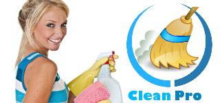 Cleaners Cheshunt